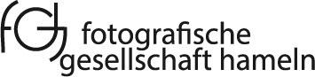 Fotografische Gesellschaft Hameln Logo