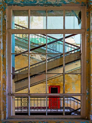 01 Fenster-09
