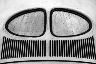 03 Fenster-21