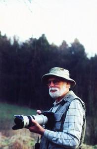 Horst Wöhler