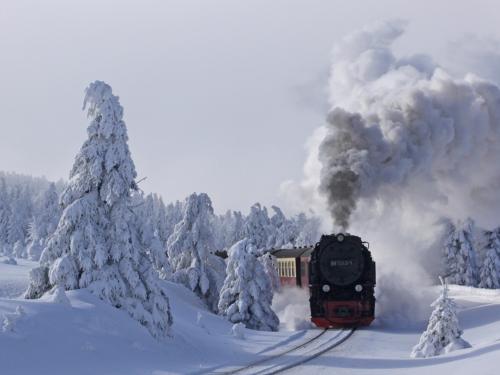 Brockenbahn-6869-m