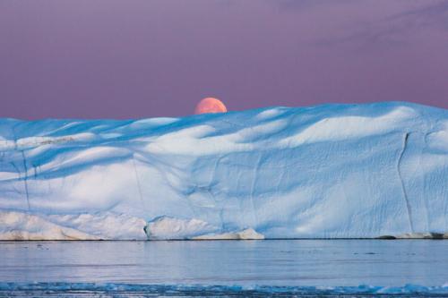 Eisberg-LY3B4258-m