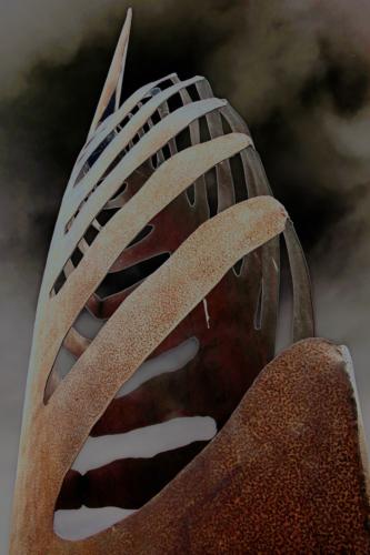 Skulptur-LY3B6226-m