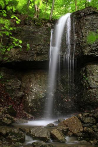 Wasserfall_hp